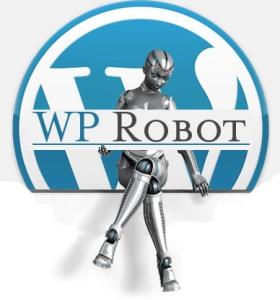 wp-robot